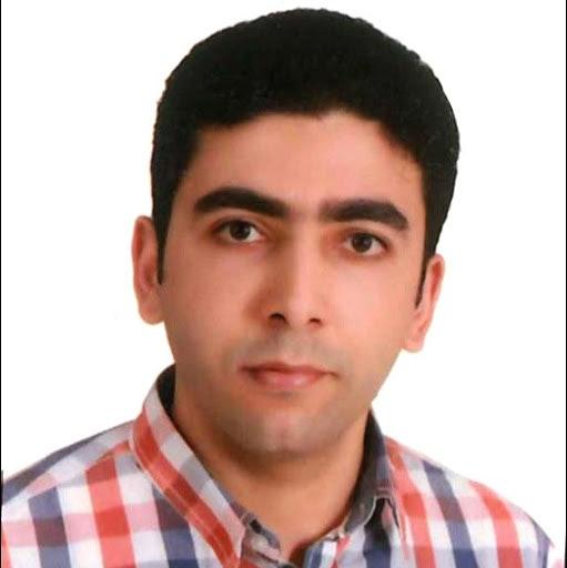 Husein Adel