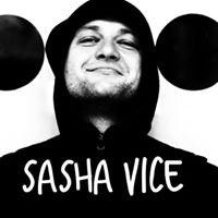 Sasha Vice