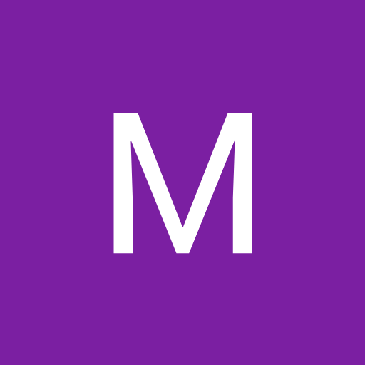 Microweber Team