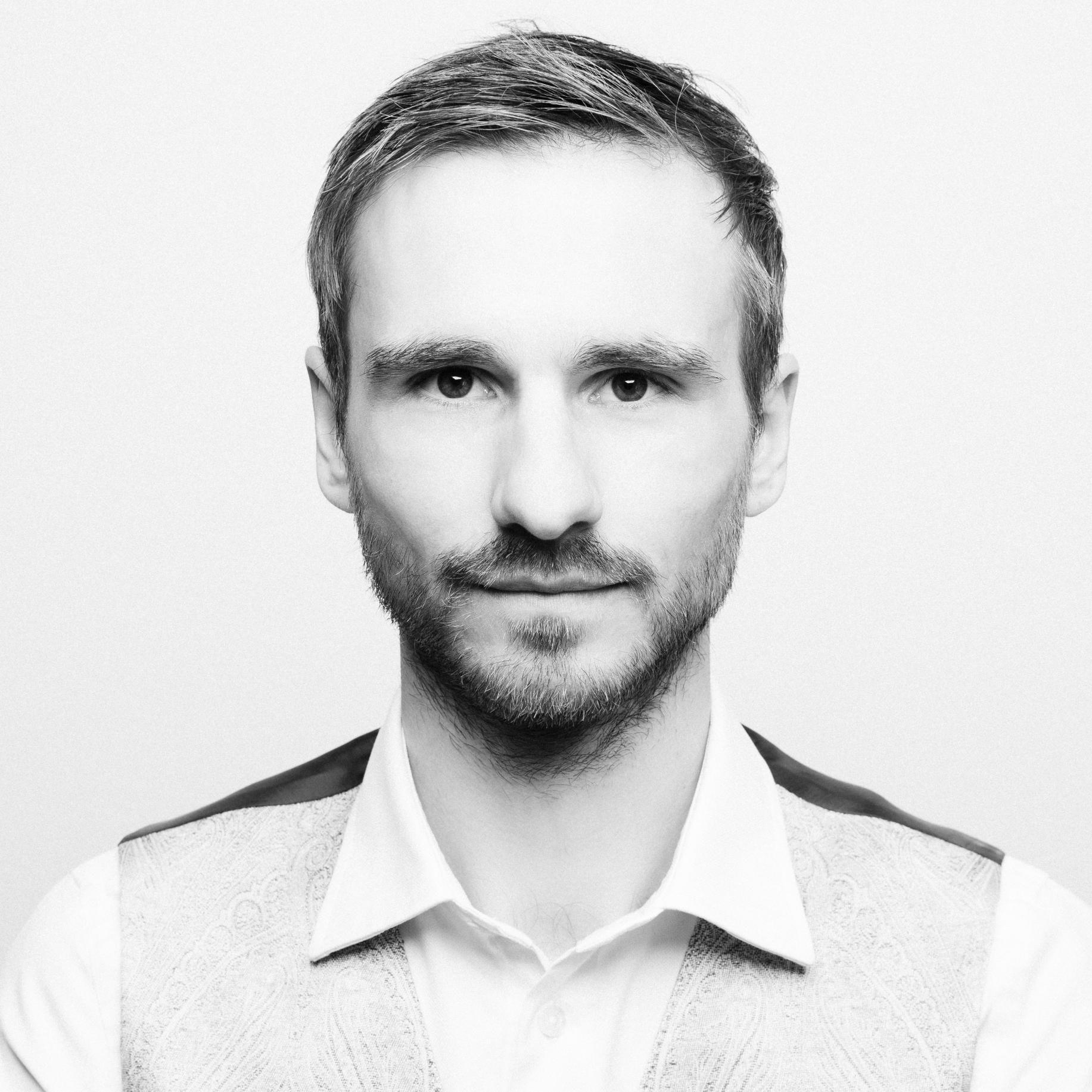 Wolfgang Schwaiger