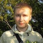 Евгений Коваленок