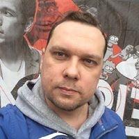 Vitaliy Khoroshkov