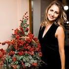 Natalí Makhankova