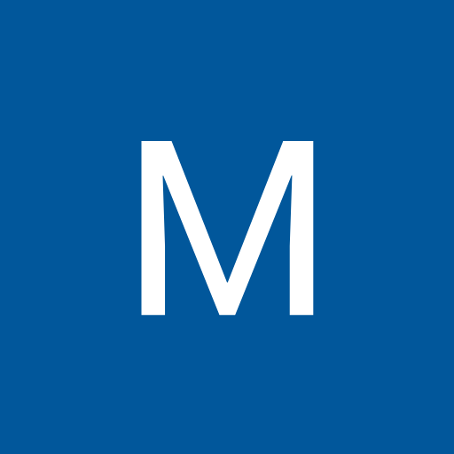 Mroan Alsoofi