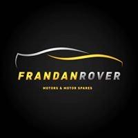 Frandan Final