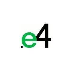 .e4SIP