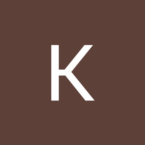 Ken Most