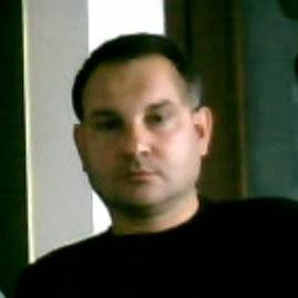 Nenko Antonov