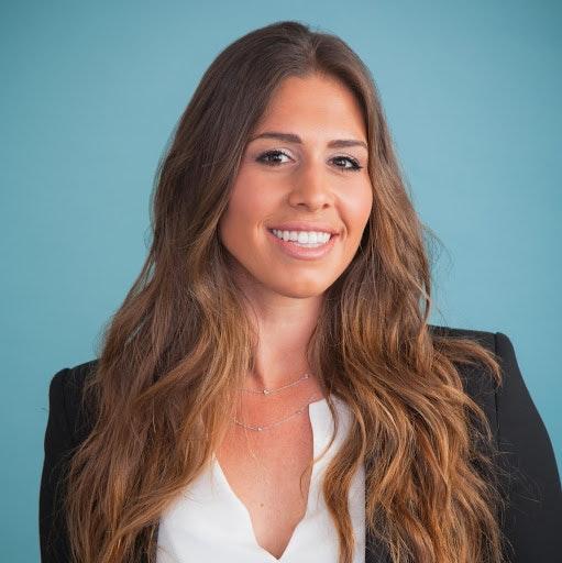 Natalie Kocekian