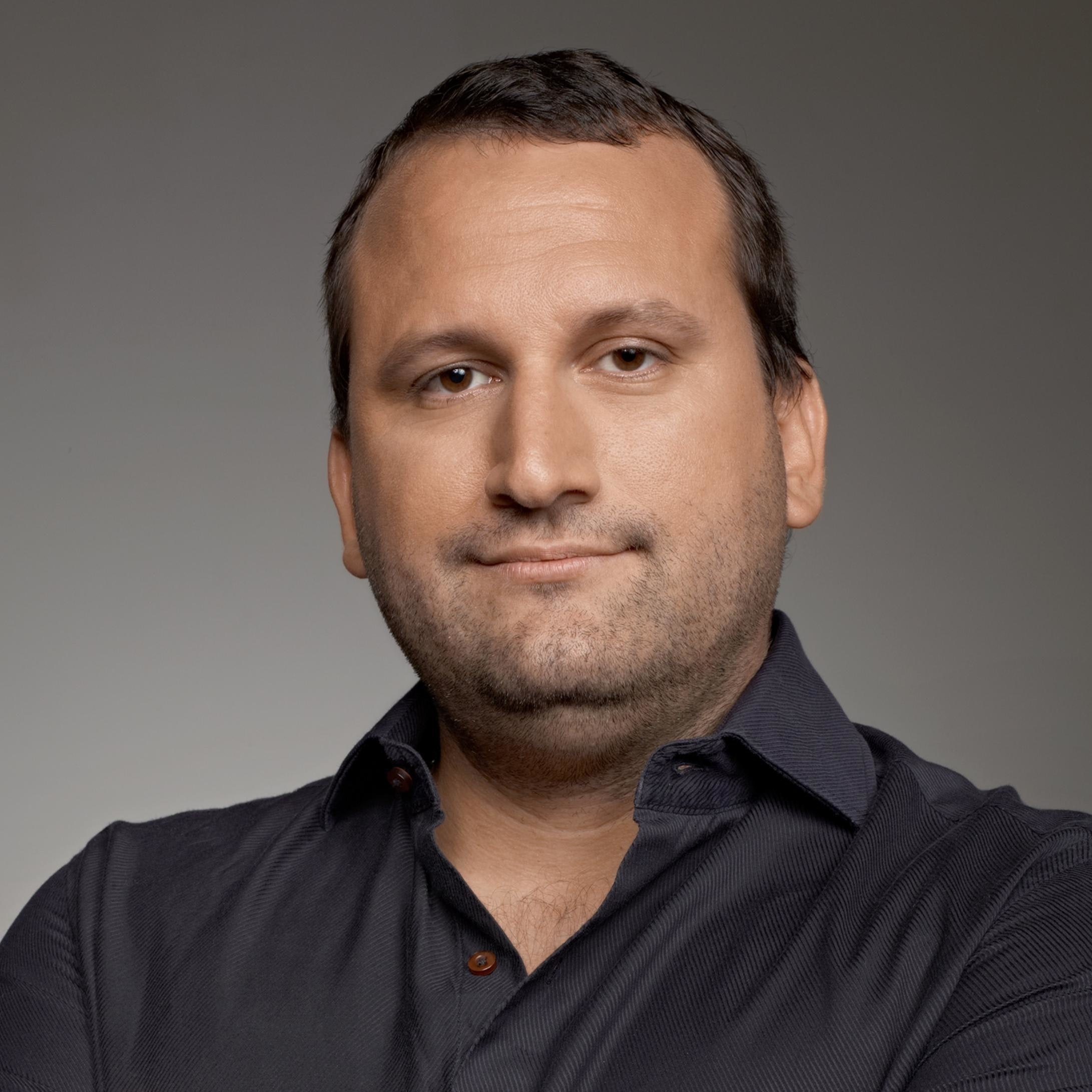 Bruno Ropu Rovagnati