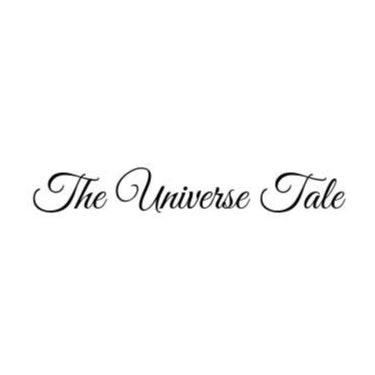 Universe Tale