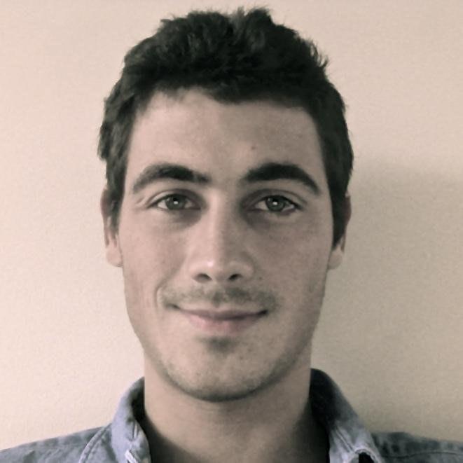 Antonio De Mello