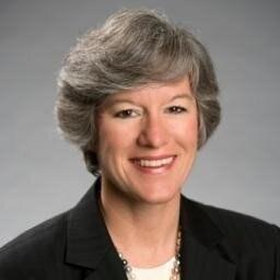 Jean Anne Booth