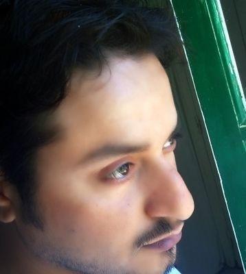 Hasan AlDoy