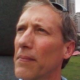 Steve Guengerich