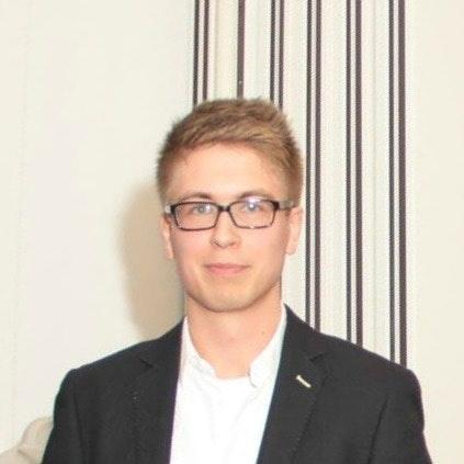 Erik van Vulpen