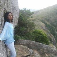 Gowry Lakshmi