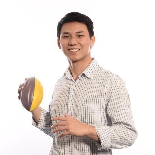 Pan Wangperawong