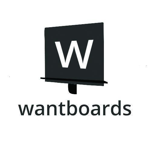 Wantboards
