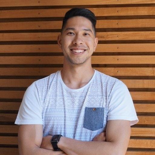 Kevin Soo