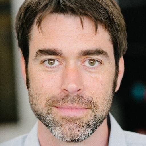 Marcus Vorwaller