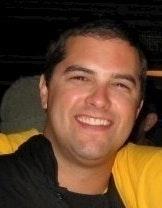 Matt Gale