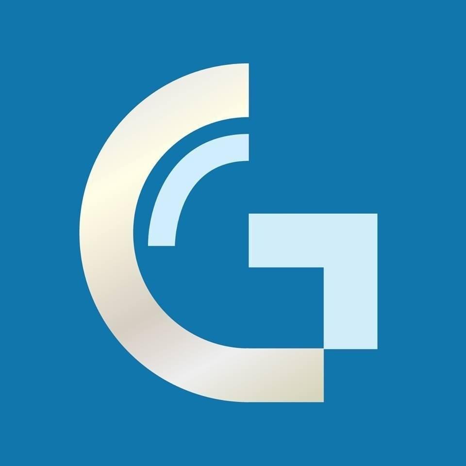 Gamurs