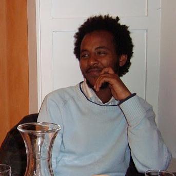 Dawit Nida