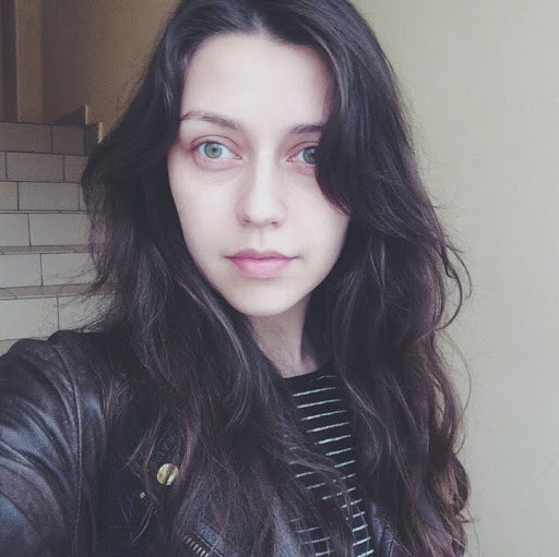 Nekamenskaya
