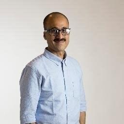 Pranav Khanna