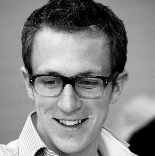 Fabian Benschop