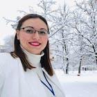 Valentina Ovcharenko