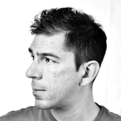 Alex Girón