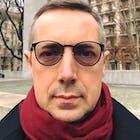 Mikhail Minakov