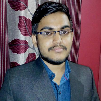 Gaurav Aggarwal