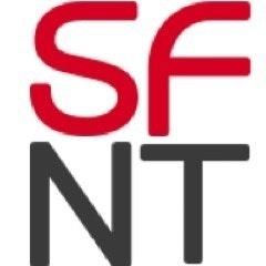 SF New Tech