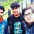 Rounak Agarwal