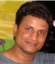 Pallav Parikh