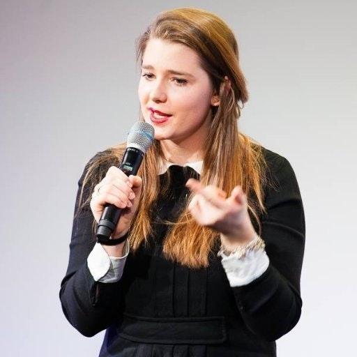 Louisa Mesnard