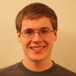 Connor McEwen