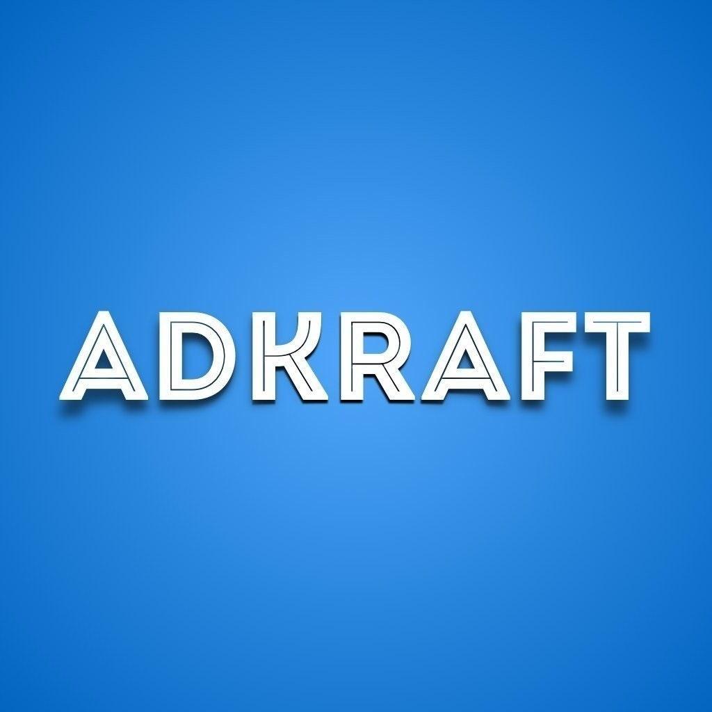 ADKRAFT