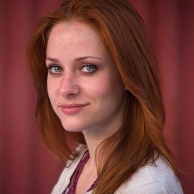 Erica Derrickson