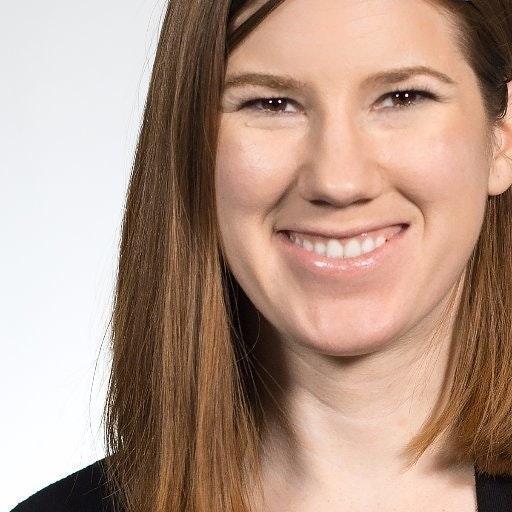 Anna G. Jacobsen