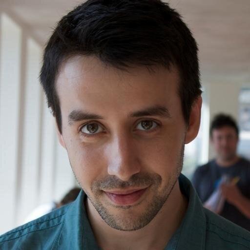 Carlos Miceli