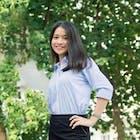 Chu Minh Chaau
