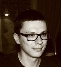 Alex Gusev