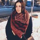 Sara Zakaryan