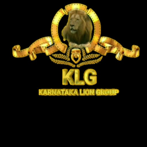 KLG Loin group