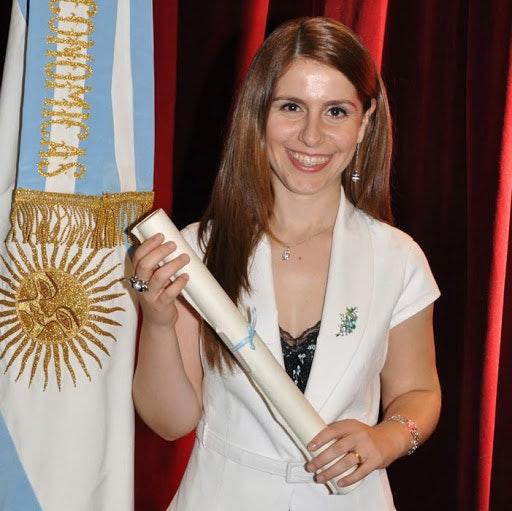Claudia Artese