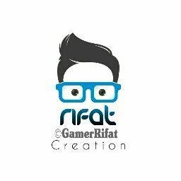 GamerRifat